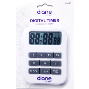 Diane Digital Timer #D8050
