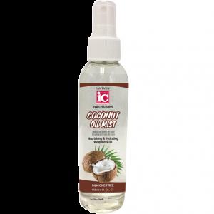 Fantasia IC Coconut Oil Mist 6 oz