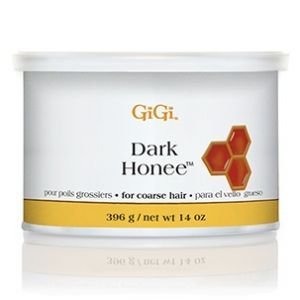 GiGi Dark Honee 14 oz #0305