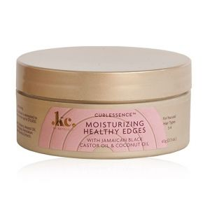 KC By Keracare Curlessence Moisturizing Healthy Edges 2.3 oz