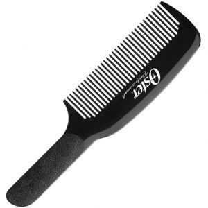 Oster Master Flattop Comb #76001-605 1 Pack