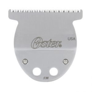 Oster Shaving T-Blade For Finisher Trimmer (Model 59) #76913-006