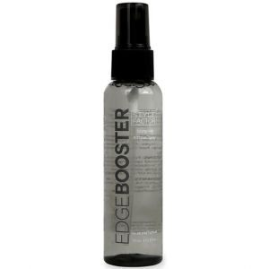 Style Factor Edge Booster Strong Hold Fitting Spray 2.3 oz