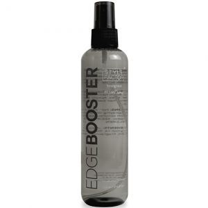 Style Factor Edge Booster Strong Hold Fitting Spray 8.8 oz