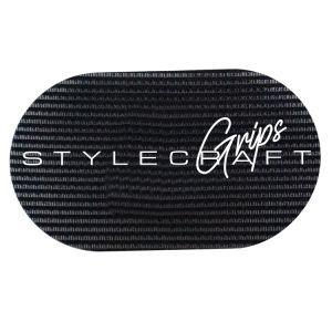 Stylecraft Magic Hair Grippers 2 Pack #SCGMS