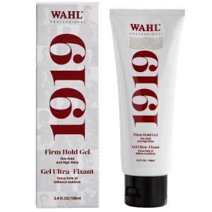 Wahl Professional 1919 Firm Hold Gel 3.4 oz #805640