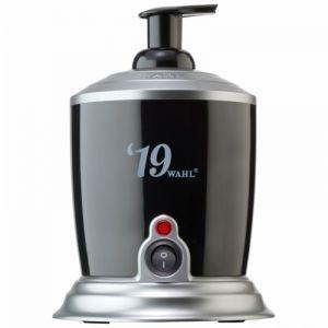Wahl Hot Lather Machine #68908