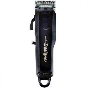 Wahl Cordless Designer Clipper #8591 (Dual Voltage)