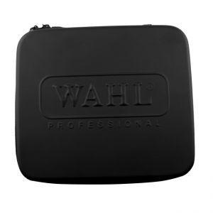 Wahl Travel Storage Case #90728