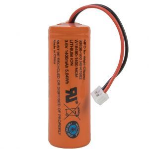 Wahl Replacement Battery for 5 Star Finale Shaver #93838-101