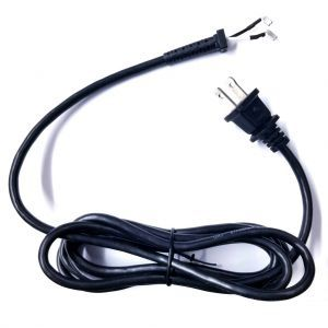 Wahl Replacement Cord Fits 5 Star Detailer Trimmer